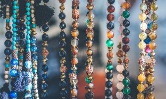 20 de citate inspiraționale despre bijuterii