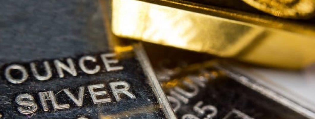 21 de lucruri pe care nu le stiai despre argint
