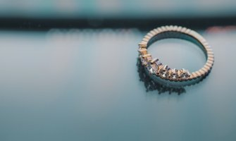 Cum alegem marimea potrivita a inelului