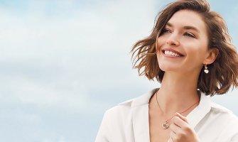 Cum alegi bijuterii care sa iti complimenteze trasaturile?