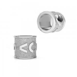 Ada - Distantier pentru bratari din argint 925